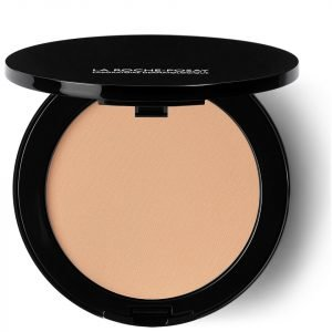 La Roche-Posay Toleriane Mineral Compact Powder Various Shades Sand Beige