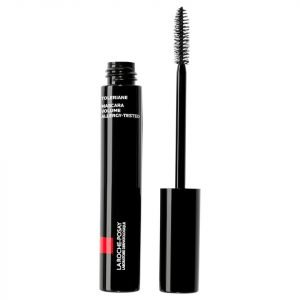 La Roche-Posay Toleriane Volume Mascara Black 6.9 Ml