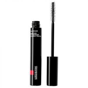 La Roche-Posay Toleriane Waterproof Mascara Black 7.6 Ml