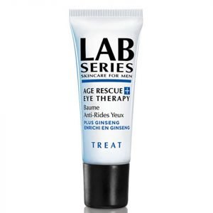 Lab Series Age Rescue + Eye Therapy 15 Ml