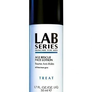 Lab Series Age Rescue Face Lotion Kosteusvoide 50 ml