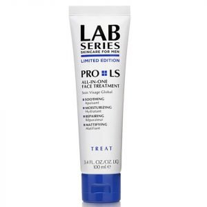 Lab Series Skincare For Men Pro Ls All-In-One Face Treatment 100 Ml