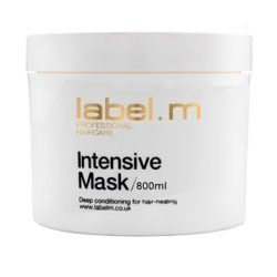 Label.M Intensive Mask 800 ml