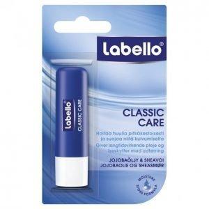 Labello Classic Huulivoide 4