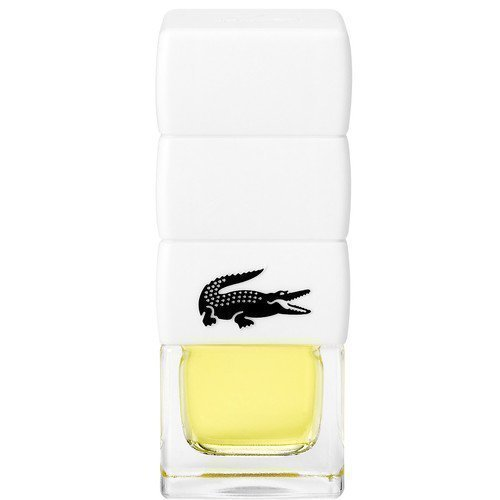 Lacoste Challenge Refresh for Men EdT