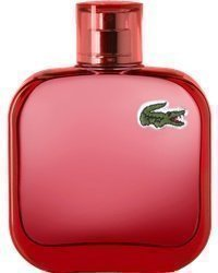 Lacoste Eau de Lacoste Rouge EdT 30ml