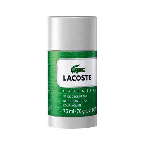 Lacoste Essential Deodorant Stick