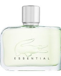 Lacoste Essential EdT 40ml