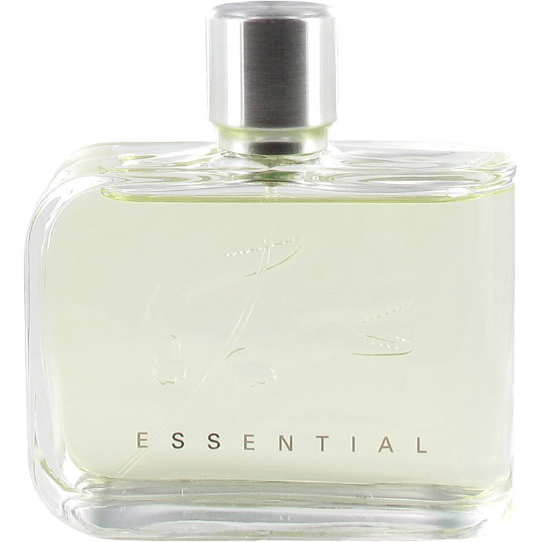 Lacoste Essential EdT EdT 125ml
