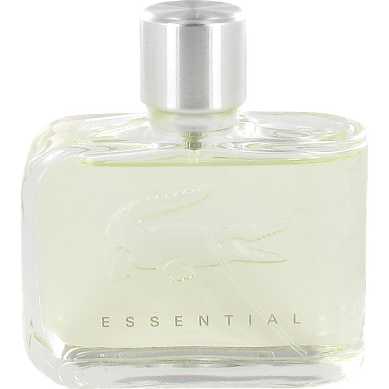 Lacoste Essential EdT EdT 75ml