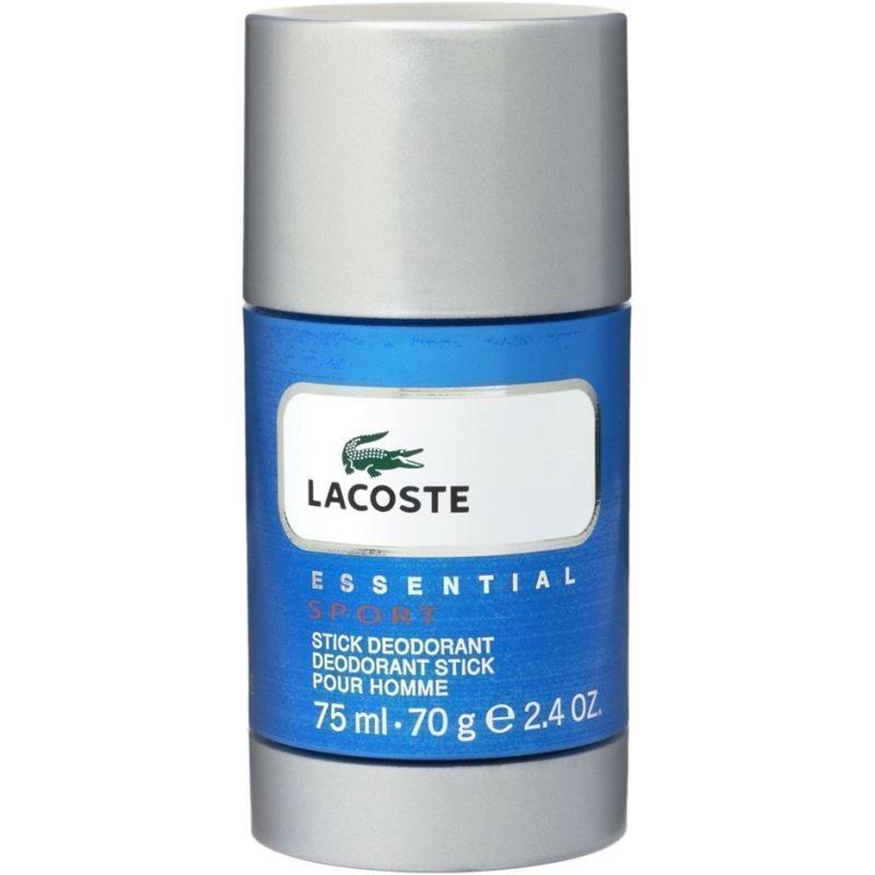 Lacoste Essential Sport Deostick Deostick 75ml