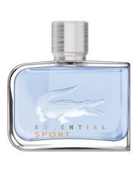 Lacoste Essential Sport EdT 125ml