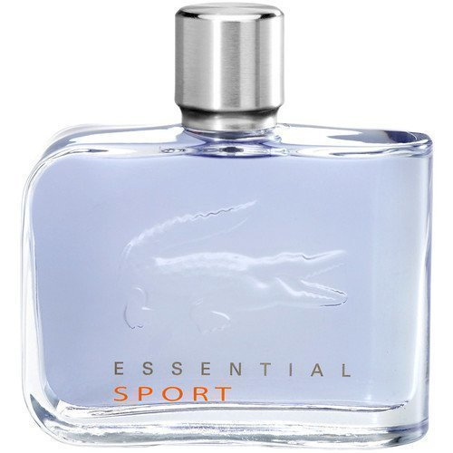 Lacoste Essential Sport EdT
