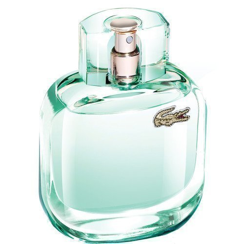 Lacoste L.12.12 Elle Natural EdT 90 ml