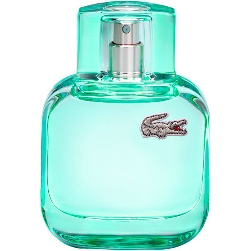 Lacoste L.12.12 Elle Natural EdT EdT 50ml