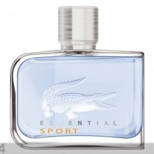 Lacoste Lacoste Essential Sport Edt 125ml
