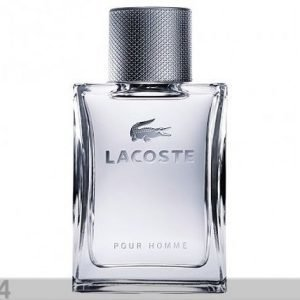 Lacoste Lacoste Pour Homme Edt 50ml