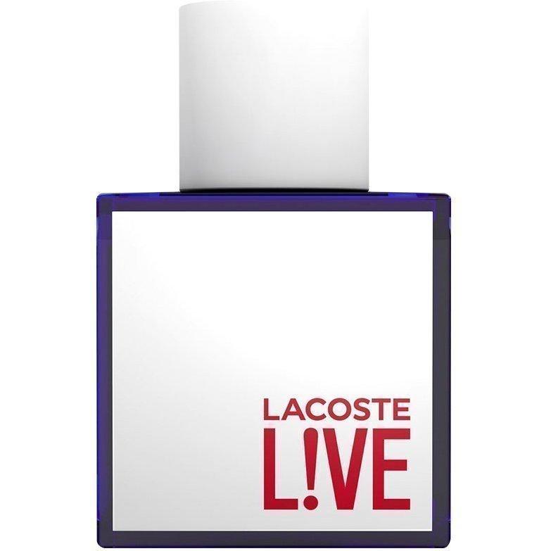 Lacoste Live EdT EdT 100ml
