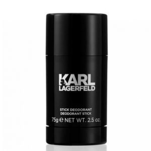 Lagerfeld M Deostick 75 G Deodorantti