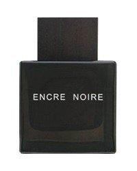 Lalique Encre Noir Pour Homme EdT 100ml