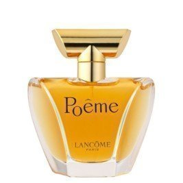 Lan Poeme Edp Vapo 30Ml