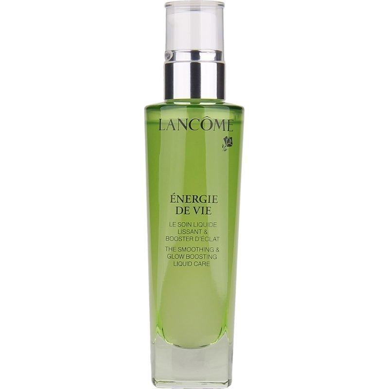 Lancôme Énergie De Vie The Smoothing & Glow Boosting Liquid Care 50ml