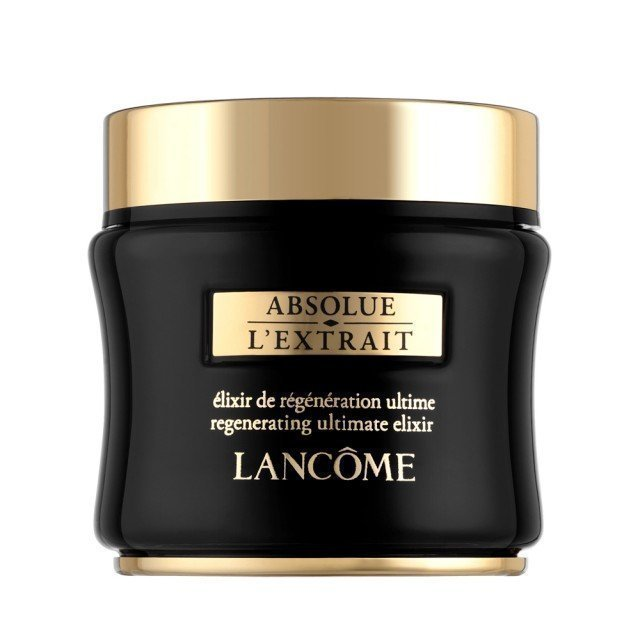 Lancôme Absolue L'Extrait 50 ml
