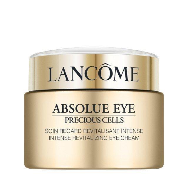 Lancôme Absolue Precious Cells Eye Cream 20 ml