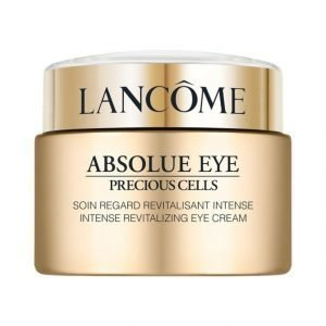 Lancôme Absolue Precious Cells Eye Cream Silmänympärysvoide 20 ml