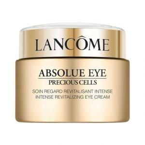 Lancôme Absolue Precious Cells Eye Cream Silmänympärysvoide 20 ml