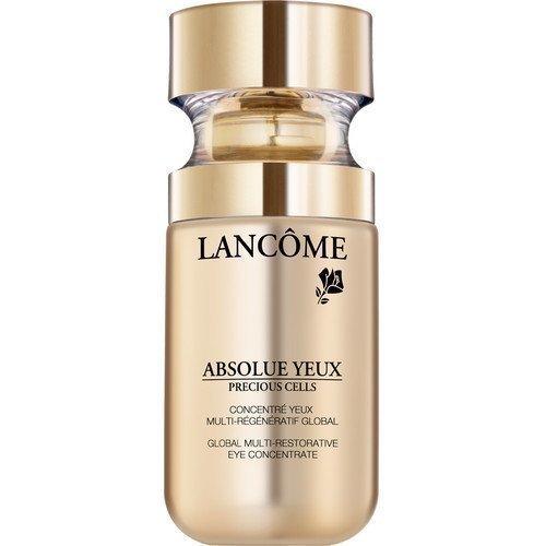 Lancôme Absolue Precious Cells Eye Serum
