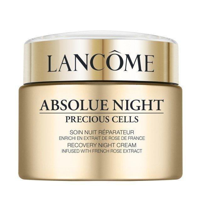 Lancôme Absolue Precious Cells Night Cream 50 ml