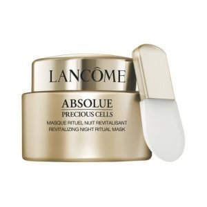 Lancôme Absolue Precious Cells Night Mask Naamio 75 ml