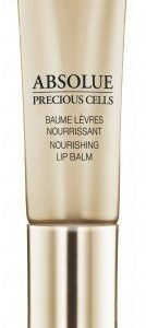 Lancôme Absolue  Precious Cells Silky Lips 15 ml
