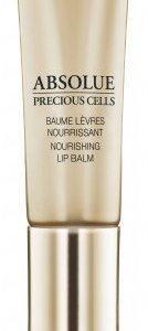 Lancôme Absolue  Precious Cells Silky Lips 15 ml