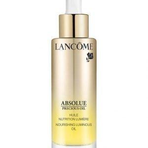 Lancôme Absolue Precious Oil Hoitoöljy 30 ml