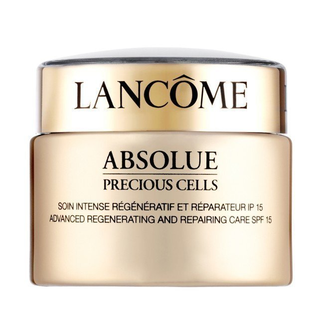 Lancôme Absolue Preciuos Cells Day Cream 50 ml