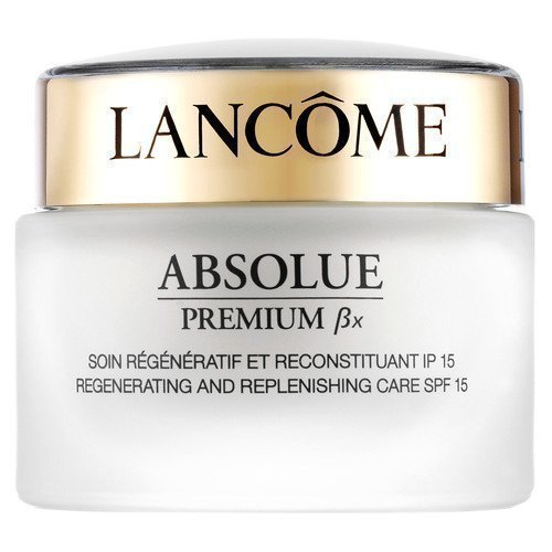 Lancôme Absolue Premium ßx Day Cream
