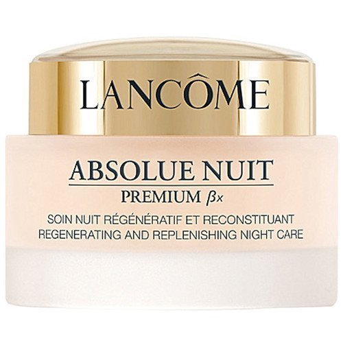 Lancôme Absolue Premium ßx Night Cream