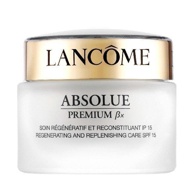 Lancôme Absolue Premium Bx Day Cream 50 ml
