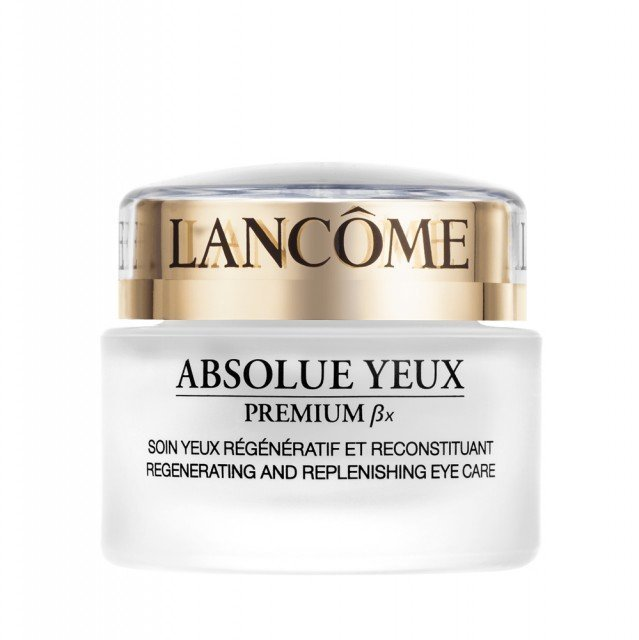 Lancôme Absolue Premium Bx Eye Cream 15 ml