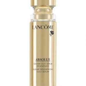 Lancôme Absolue Sublime Oléo Seerumi 30 ml