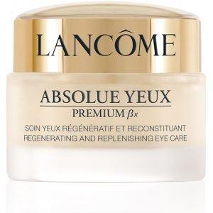 Lancôme Absolue Yeux Premium Bx Eye Cream 20 Ml