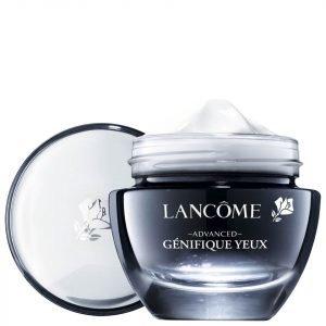 Lancôme Advanced Génifique Eye Care 15 Ml