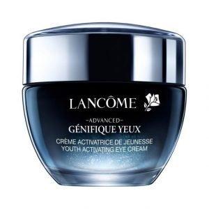 Lancôme Advanced Génifique Yeux Silmänympärysvoide 15 ml