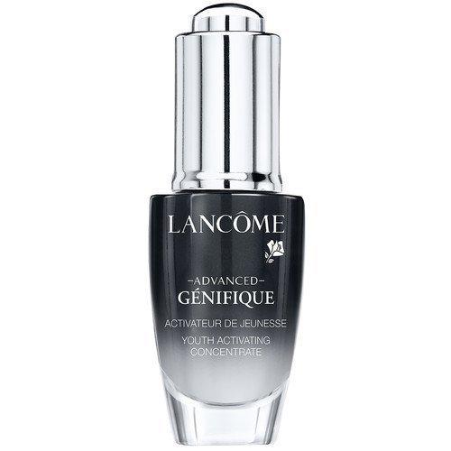 Lancôme Advanced Génifique Youth Activating Concentrate 20 ml