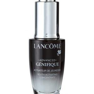 Lancôme Advanced Génifique Youth Activator Tiiviste 20 ml