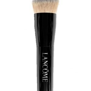 Lancôme All Flundation Brush Meikkivoidesivellin