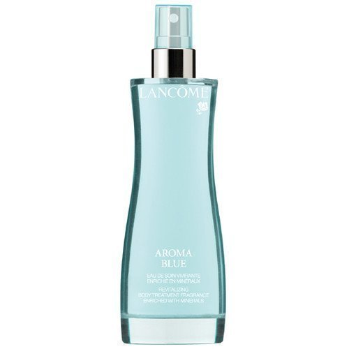 Lancôme Aroma Blue Eau de Soin Body Spray