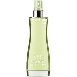 Lancôme Aroma Tonic Eau de Soin Bodyspray 100 ml